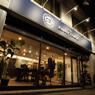 広島のオーダースーツ専門店|広島えびすテーラー